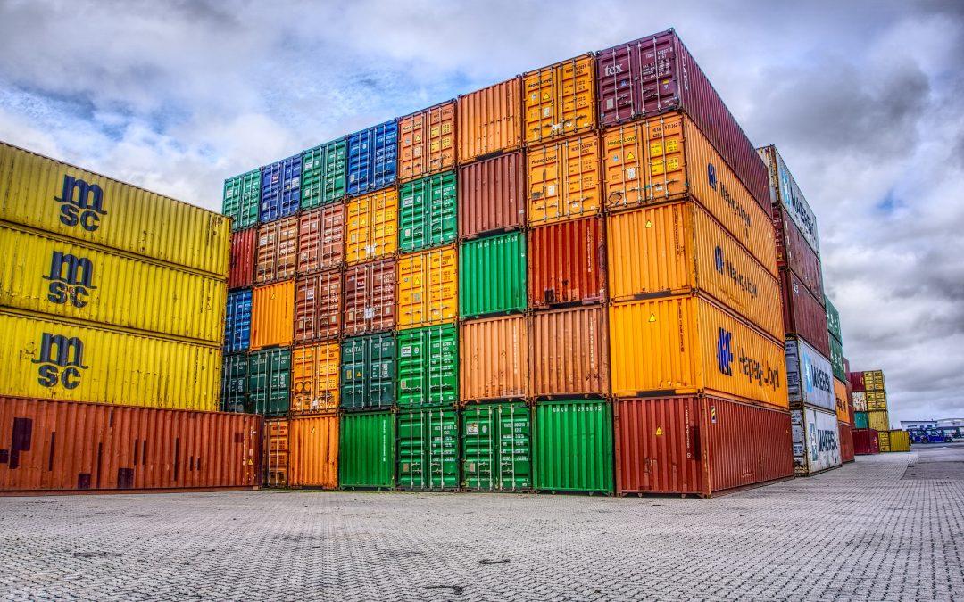 Essen aus der Mülltonne – Containern bleibt illegal
