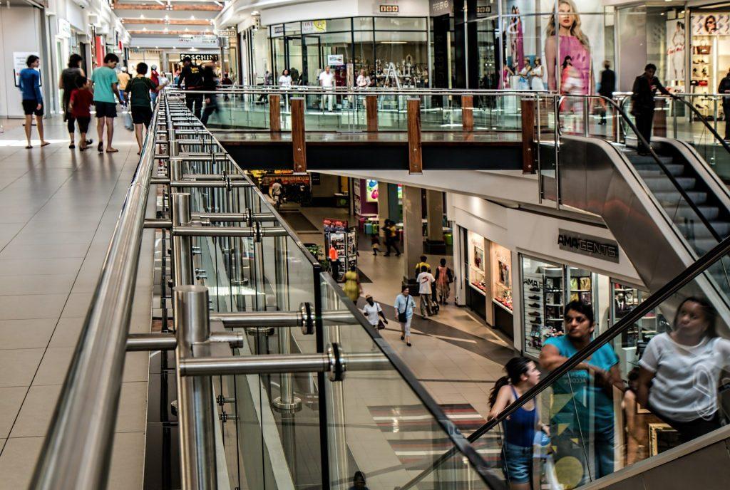 MuellMuseum_Soldiner_Kiez_shopping-mall2