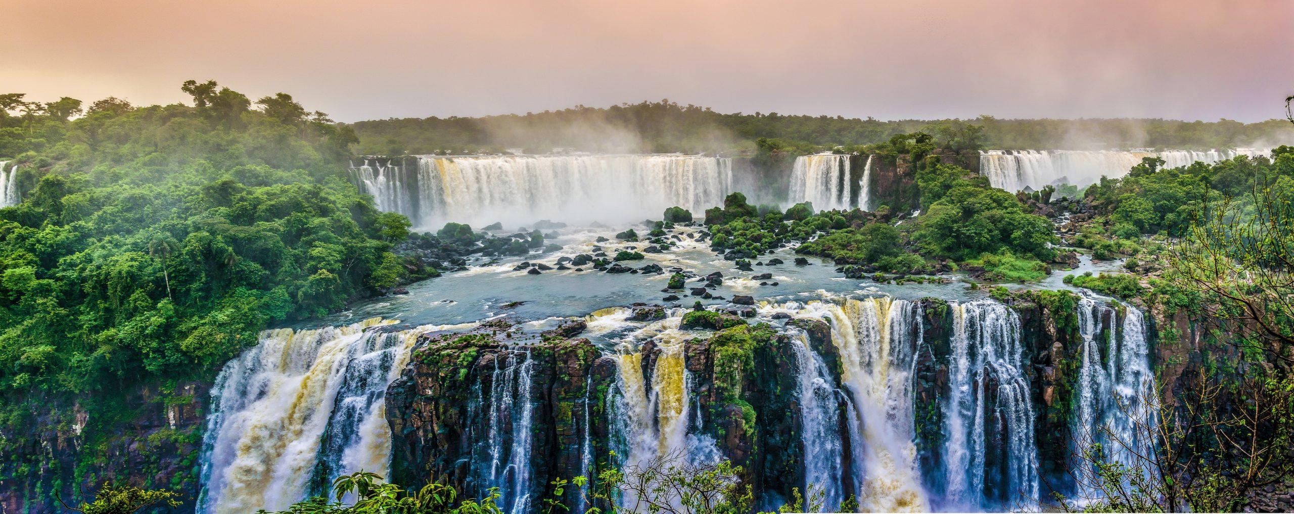 MuellMuseum_Soldiner_Kiez_waterfall