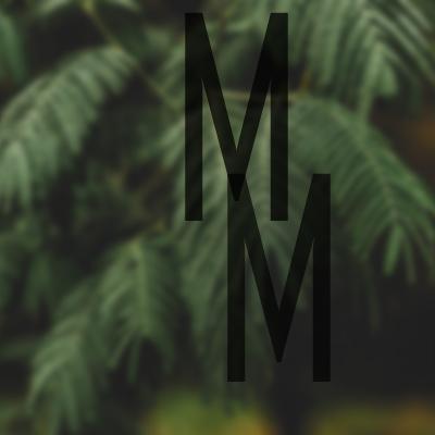 Mariana_Moreno_Logo