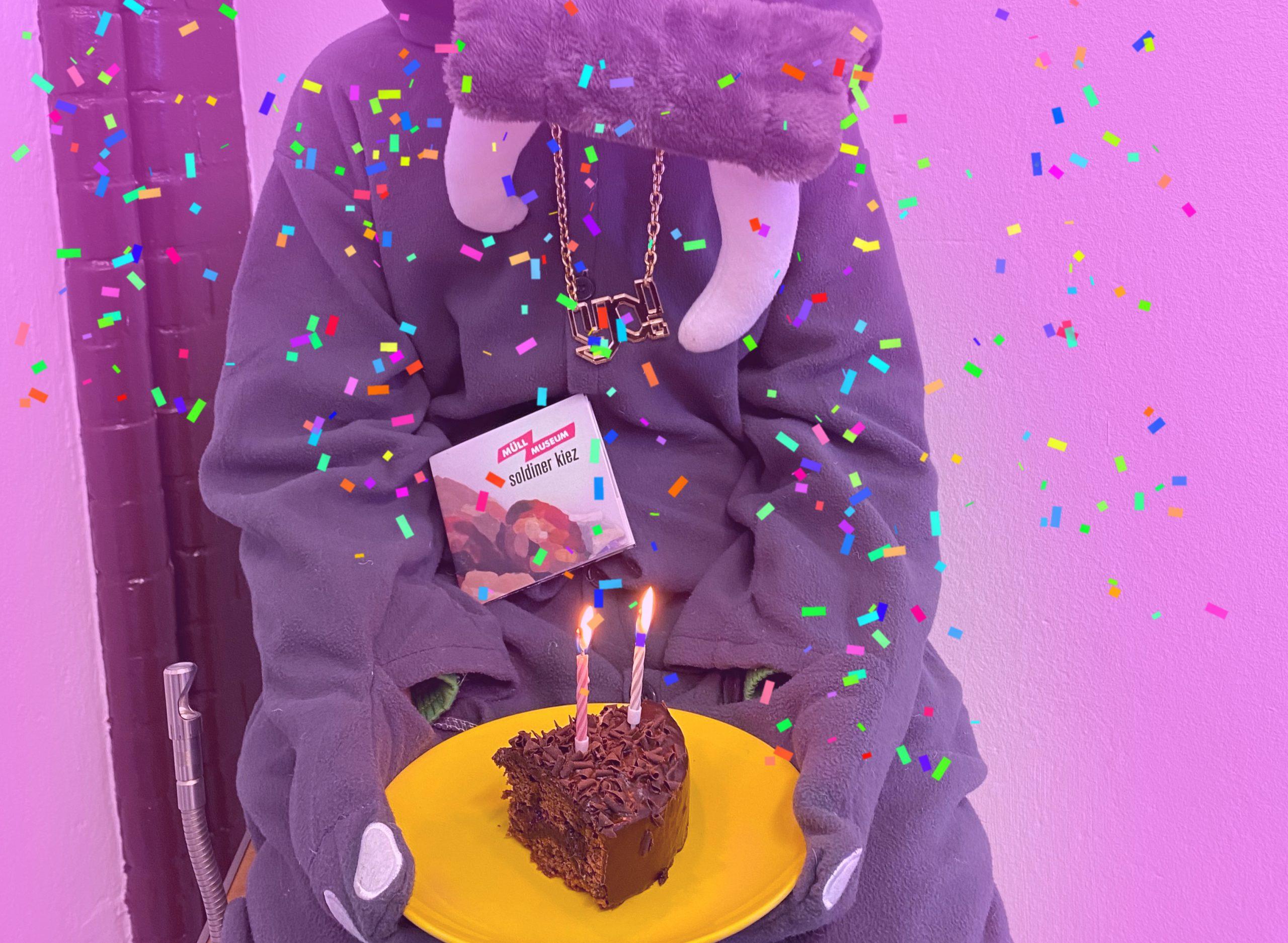 MuellMuseum_Soldiner_Kiez_Happy_birthday_2