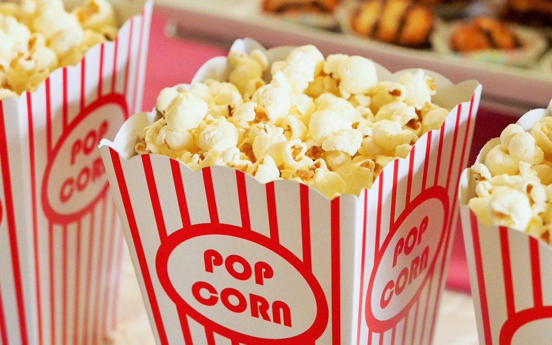 MuellMuseum_Soldiner_Kiez_Popcorn