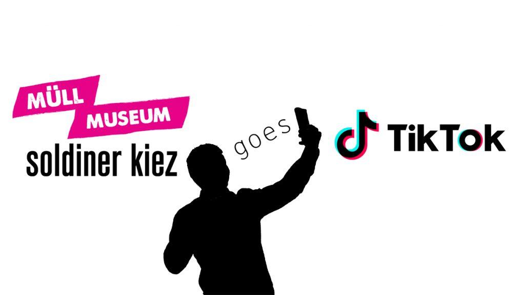 MuellMuseum_Soldiner_Kiez_TIKTOK_3